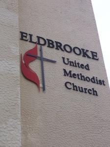 Eldbrooke UMC