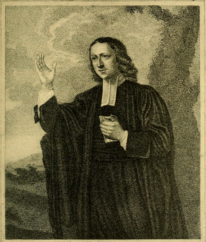 John Wesley, Justification by Faith
